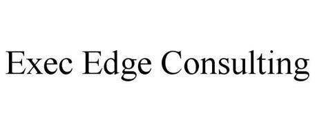 EXEC EDGE CONSULTING