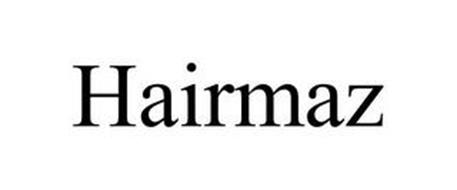 HAIRMAZ
