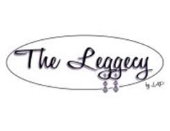 LEGGECY BY JAP