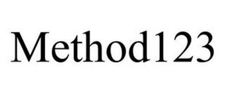 METHOD123