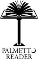 PALMETTO READER