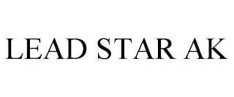 LEAD STAR AK