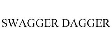 SWAGGER DAGGER
