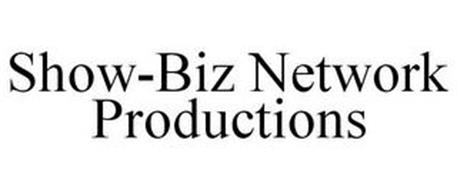 SHOW-BIZ NETWORK PRODUCTIONS