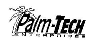 PALM-TECH ENTERPRISES