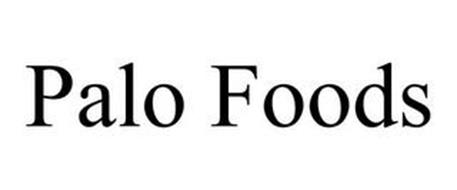 PALO FOODS