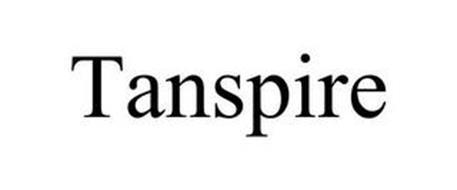 TANSPIRE