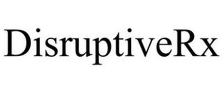 DISRUPTIVERX