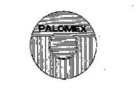 PALOMEX