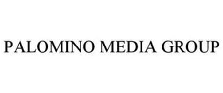PALOMINO MEDIA GROUP
