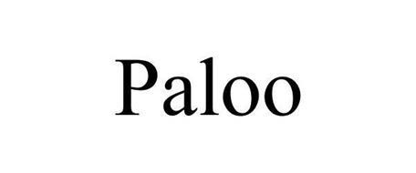 PALOO