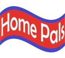 HOME PALS