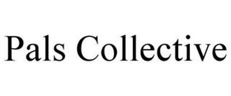 PALS COLLECTIVE