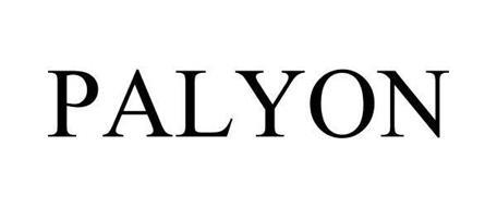 PALYON