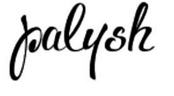 PALYSH