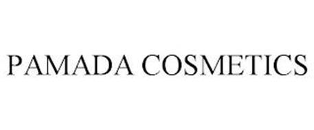 PAMADA COSMETICS