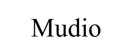 MUDIO