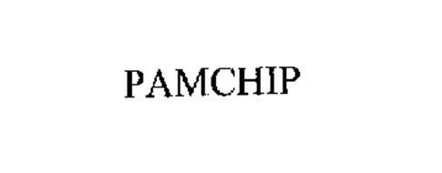 PAMCHIP