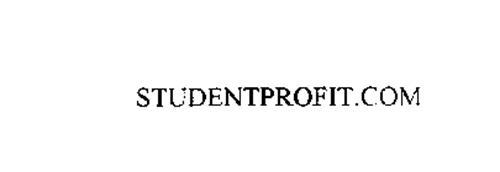 STUDENTPROFIT.COM