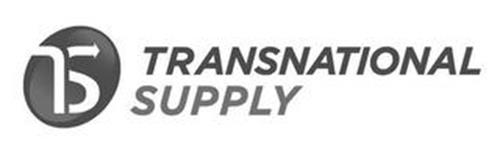 TS TRANSNATIONAL SUPPLY