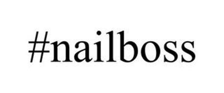 #NAILBOSS