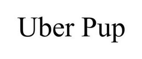UBER PUP