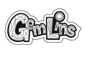 GEMLINS