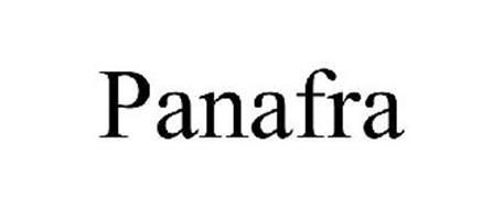PANAFRA