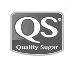 QS QUALITY SUGAR