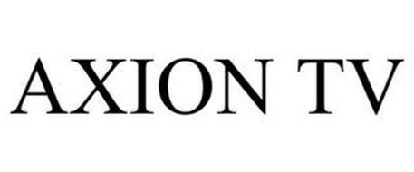 AXION TV