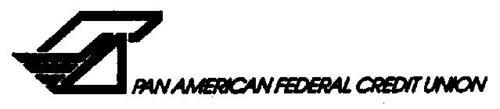 PAN AMERICAN FEDERAL CREDIT UNION PA