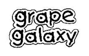 GRAPE GALAXY