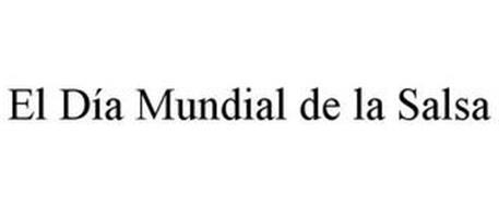 EL DÍA MUNDIAL DE LA SALSA