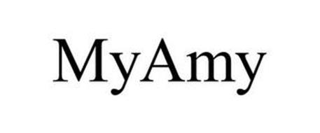 MYAMY