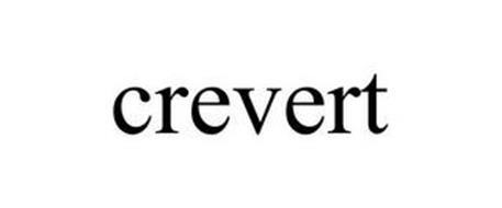 CREVERT