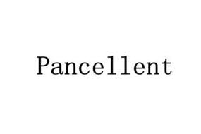 PANCELLENT