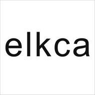 ELKCA