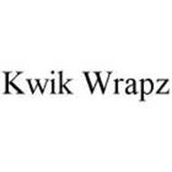 KWIK WRAPZ