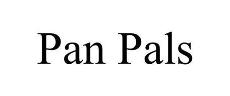 PAN PALS