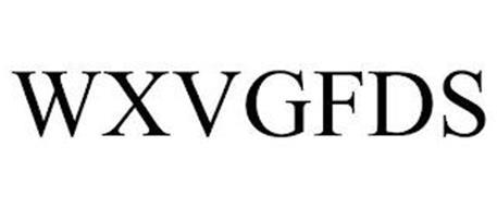 WXVGFDS