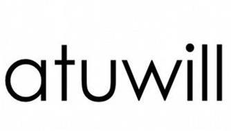 ATUWILL