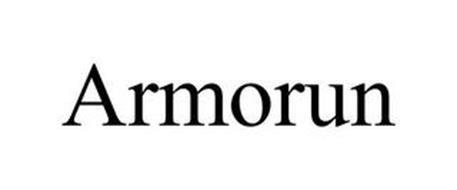 ARMORUN