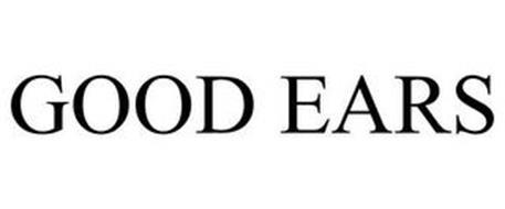 GOOD EARS