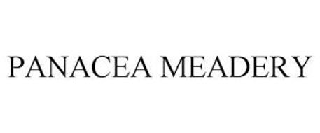 PANACEA MEADERY
