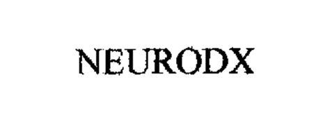 NEURODX