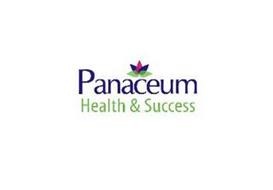 PANACEUM HEALTH & SUCCESS