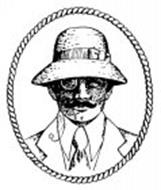 Panama Jack International, Inc.