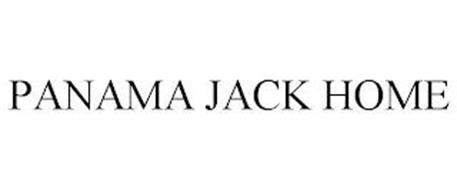 PANAMA JACK HOME