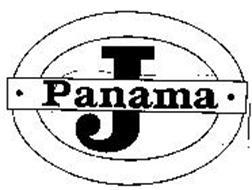 PANAMA J