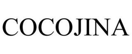 COCOJINA